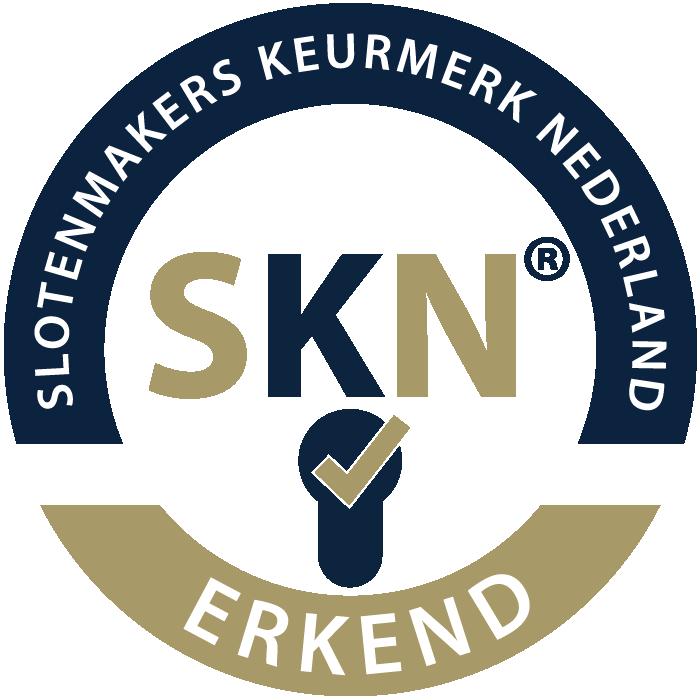 SKN-RGB-72.png