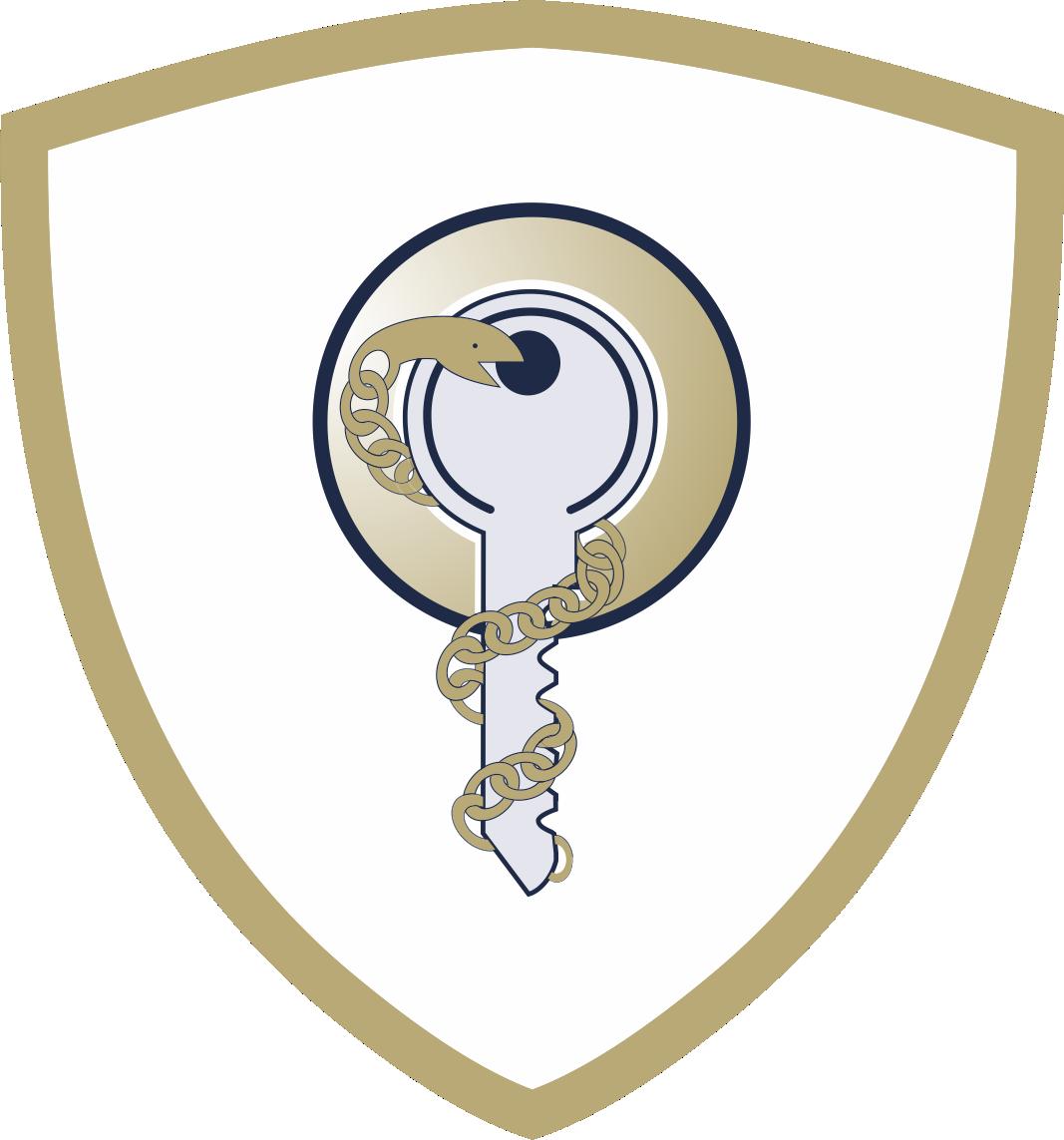 slotenmaker-en-beveiligingsmonteur.png